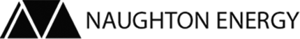 Naughton Energy Corporation Logo
